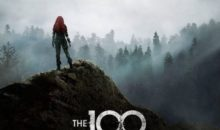 When Does The 100 Season 4 Start? Premiere Date (Renewed)