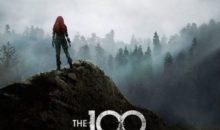 When Does The 100 Season 4 Start? Premiere Date (Renewed)