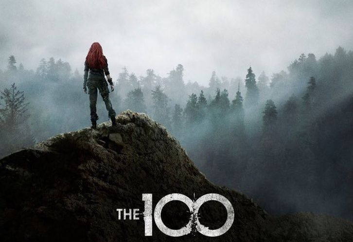 When Does The 100 Season 4 Start? Premiere Date