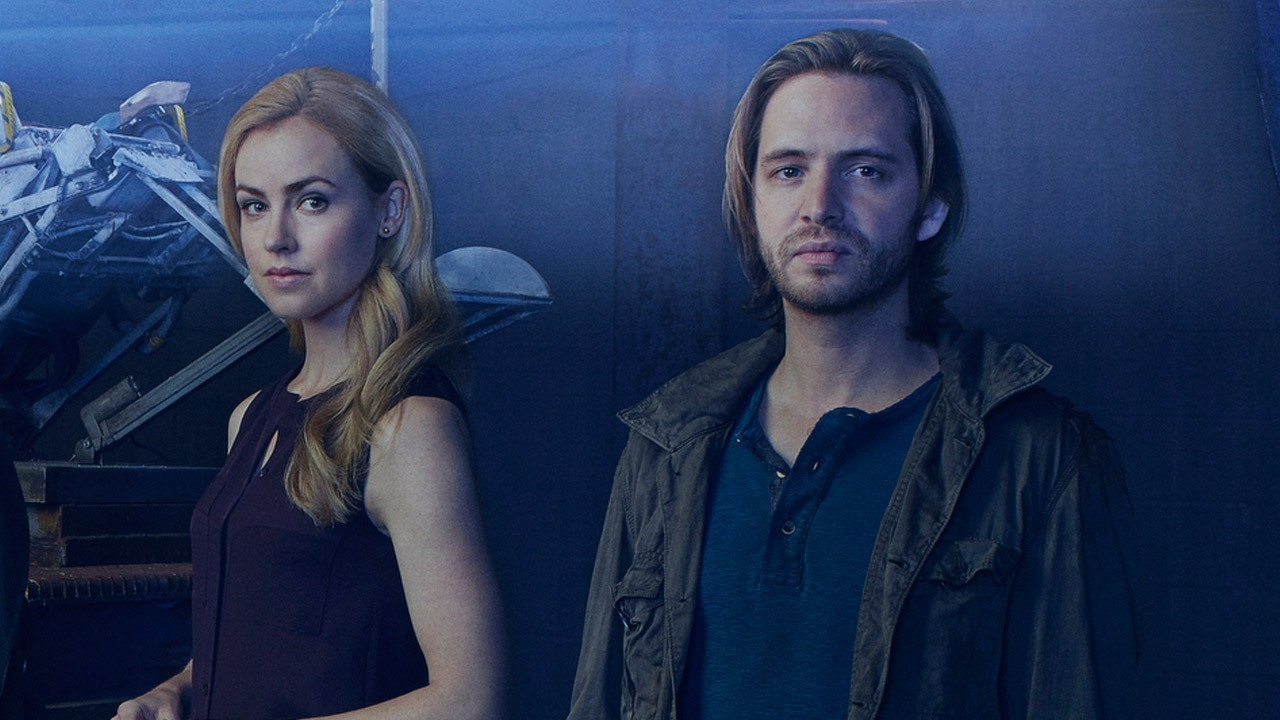 When Does 12 Monkeys Season 3 Start? Premiere Date