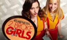 When Does 2 Broke Girls Season 6 Start? Premiere Date (Renewed)