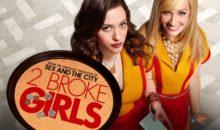 When Does 2 Broke Girls Season 6 Start? Premiere Date (Renewed)