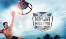 American Ninja Warrior Season 12 Release Date on NBC (Renewed)