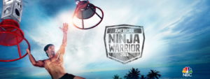 When Does American Ninja Warrior Season 9 Start? Premiere Date