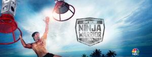 When Does American Ninja Warrior Season 9 Start? Premiere Date
