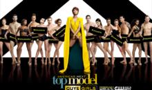 When Does America's Next Top Model Season 23 Start? Release Date