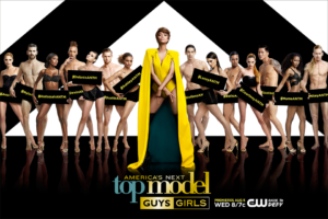 When Does America's Next Top Model Season 23 Start? Release Date