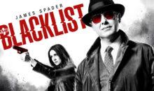 When Does The Blacklist Season 4 Start? Premiere Date (Renewed)