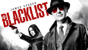 When Does The Blacklist Season 4 Start? Premiere Date (Renewed)