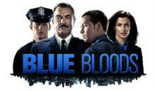 When Does Blue Bloods Season 7 Start? Premiere Date (Renewed)