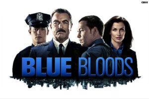 When Does Blue Bloods Season 7 Start? Premiere Date