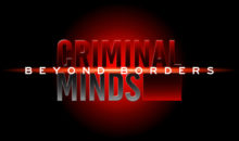 When Does Criminal Minds: Beyond Borders Season 2? Premiere Date (Renewed)