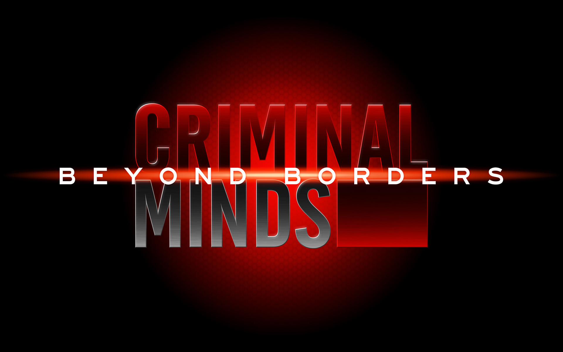 When Does Criminal Minds: Beyond Borders Season 2? Premiere Date
