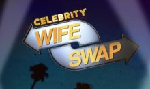 When Does Celebrity Wife Swap Season 5 Premiere? Release Date