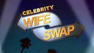 When Does Celebrity Wife Swap Season 5 Premiere? Release Date