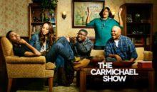 When Does The Carmichael Show Season 3 Start? Premiere Date (Renewed)