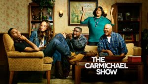 When Does The Carmichael Show Season 3 Start? Premiere Date