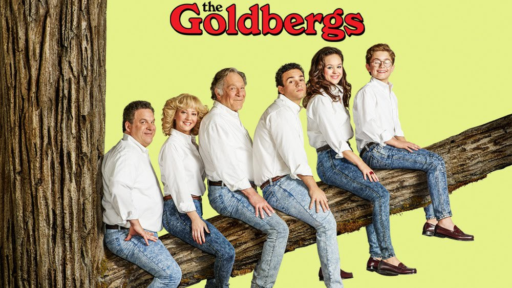 When Does The Goldbergs Season 4 Start? Release Date (Renewed)