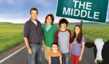 When Does The Middle Season 8 Start? Premiere Date (Renewed)