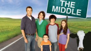 When Does The Middle Season 8 Start? Premiere Date