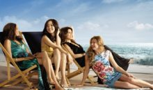 When Does Mistresses Season 5 Start? Premiere Date (Cancelled)