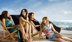 When Does Mistresses Season 5 Start? Premiere Date