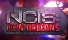 When Does NCIS: New Orleans Season 3 Start? Premiere Date (Renewed)