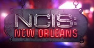 When Does NCIS: New Orleans Season 3 Start? Premiere Date