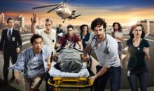 When Does The Night Shift Season 4 Start? Premiere Date (Renewed)