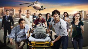 When Does The Night Shift Season 4 Start? Premiere Date