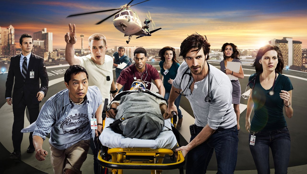 When Does The Night Shift Season 4 Start? Premiere Date