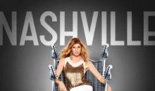 When Does Nashville Season 5 Start? Premiere Date (Renewed, January 2017)