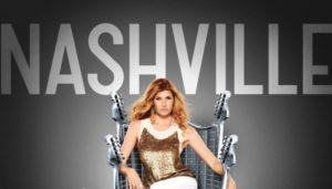 When Does Nashville Season 5 Start? Premiere Date