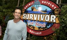 When Does Survivor Season 33 Start? Premiere Date (Renewed)