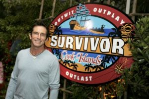 When Does Survivor Season 33 Start? Premiere Date
