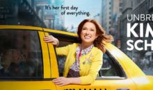 When Does Unbreakable Kimmy Schmidt Season 3 Start? Release Date
