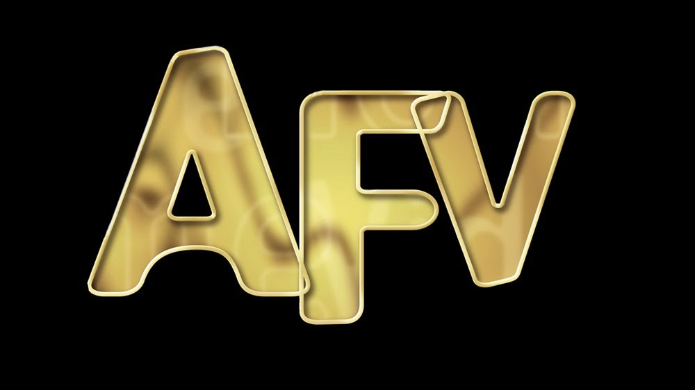 When Does America's Funniest Home Videos Season 27 Start? Premiere Date