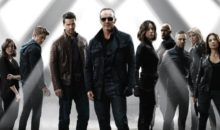 When Does Agents Of S.H.I.E.L.D. Season 4 Start? Release Date (Renewed)