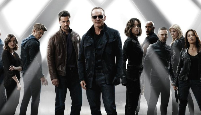 When Does Agents Of S.H.I.E.L.D. Season 4 Start? Release Date