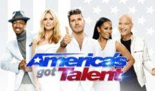 When Does America's Got Talent Season 12 Start? Premiere Date (Renewed)
