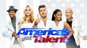 When Does America's Got Talent Season 12 Start? Premiere Date (Renewed)