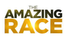 When Does The Amazon Race Season 29 Start? Premiere Date