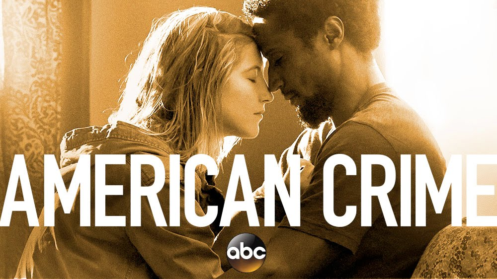 When Does American Crime Season 3 Start? Premiere Date