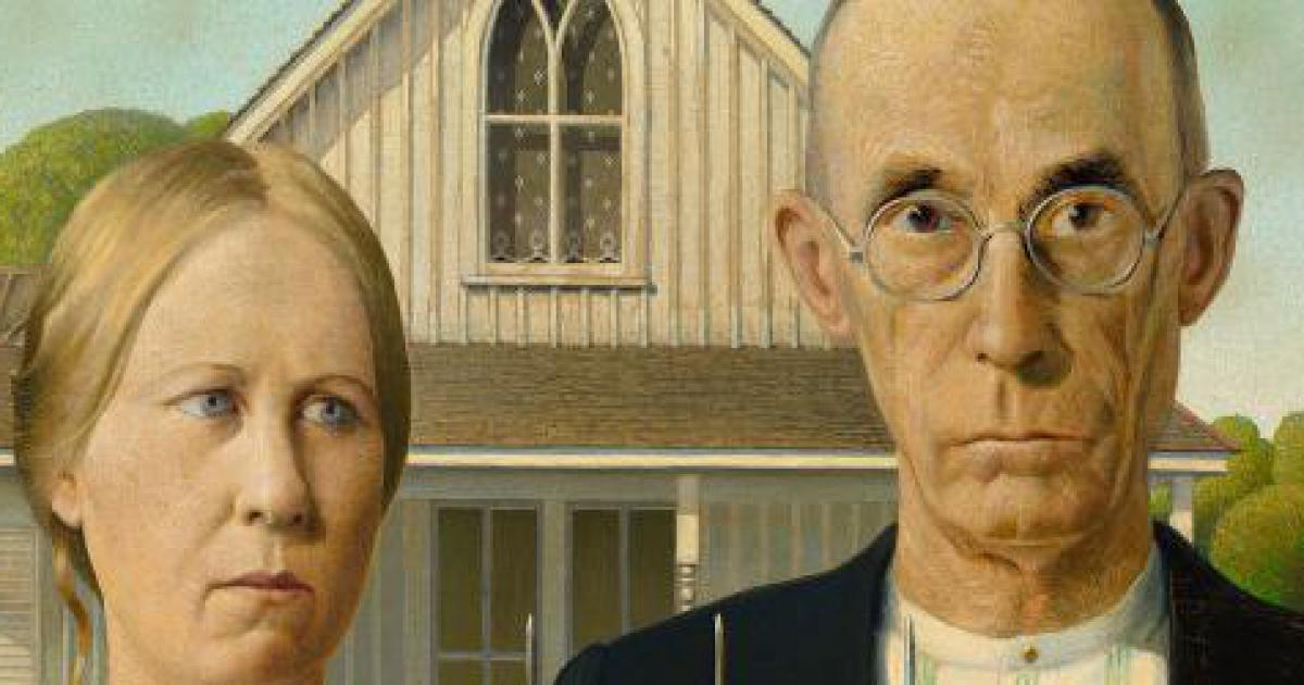 When Does American Gothic Season 2 Start? Premiere Date
