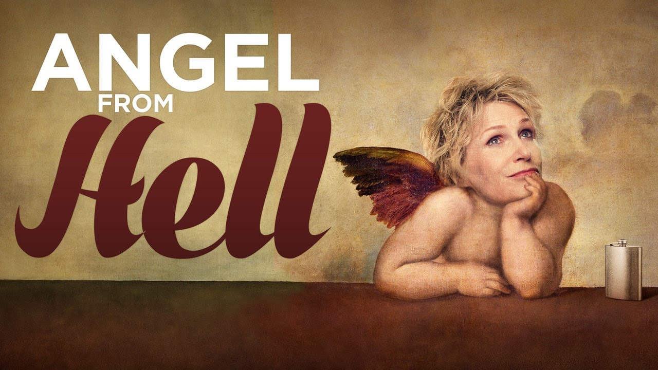 When Does Angel From Hell Season 2 Start? Premiere Date (Cancelled)