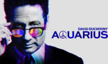 When Does Aquarius Season 3 Start? Premiere Date (Cancelled)