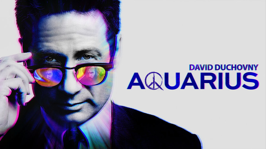 When Does Aquarius Season 3 Start? Premiere Date