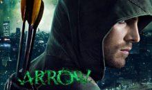 When Does Arrow Season 5 Start? Premiere Date (Renewed)