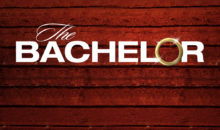When Does The Bachelor Season 21 Start? Premiere Date – Renewed