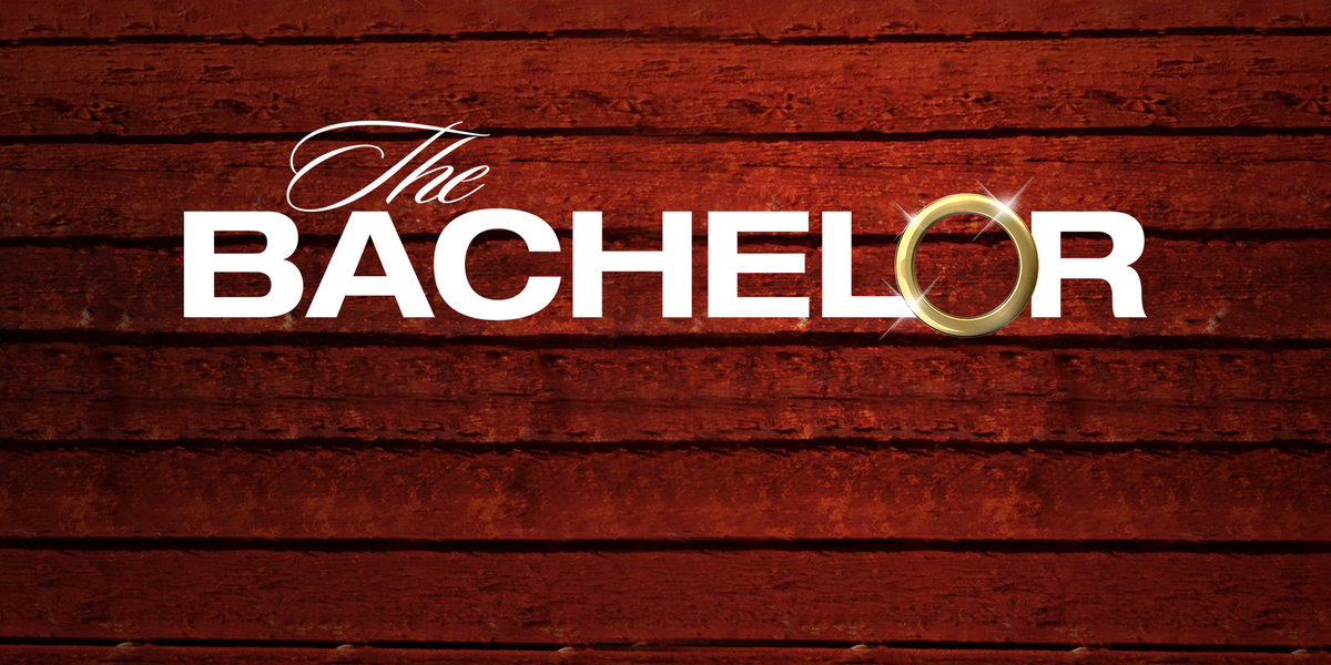 When Does The Bachelor Season 21 Start? Premiere Date